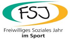 Freiwilliges Soziales Jahr im Sport beim TBG-Neulußheim